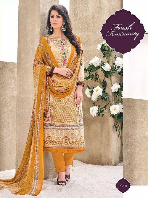 Suit new Dress Salwar Pakistani Designer Bollywood Anarkali Indian Kameez Ethnic…