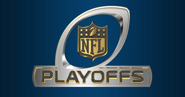 RG announced the schedule of sites, dates and times for the National Football League Wild Card Playoffs on January 9-10 and Divisional Playoffs on January 16-17.