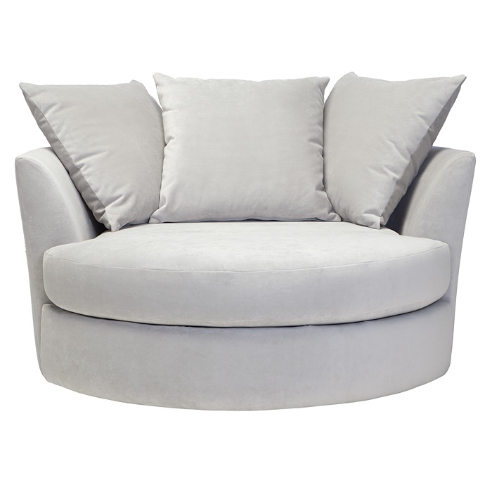 Best 60 Best Round Chair Images On Pinterest Round Chair 400 x 300