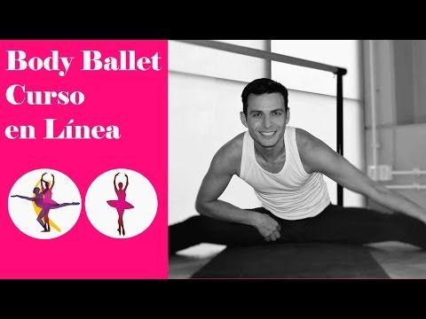 Fortalecer abdominales y flexibilidad de espalda