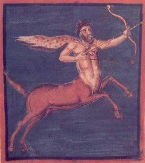 Centauri http://www.storiamito.it/centauri.asp