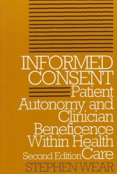 The 25+ best Informed consent ideas on Pinterest Flu shot - consent form