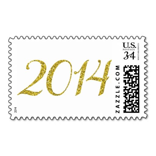 Best Graduation Postage Stamps Images On   Postage