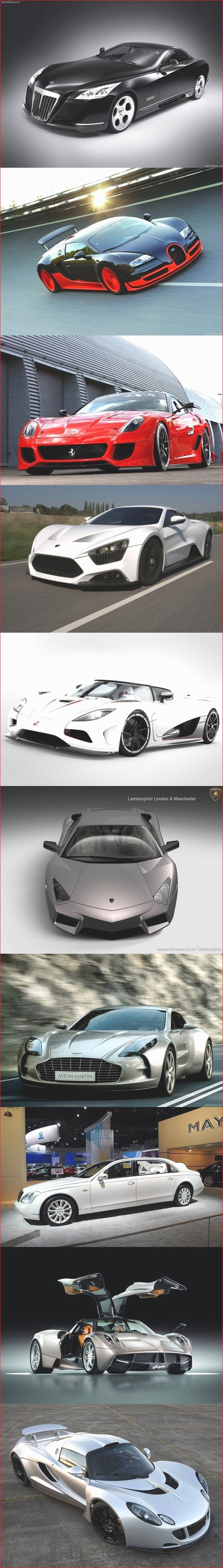 Luxury Lifestyle Mens Cars - Luxury Luxury Lifestyle Mens Cars, Best 25 Most Luxurious Car Ideas On Pinterest