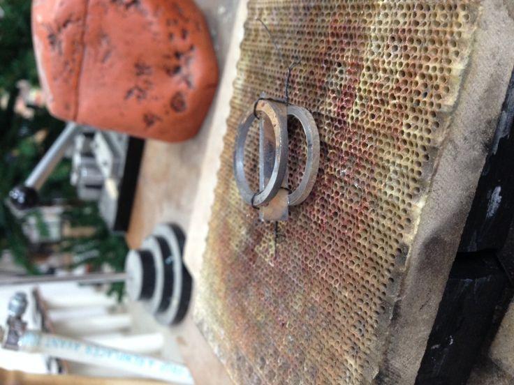 25 best ideas about insert bois on pinterest insert chemin e bois poele a - Insert bois castorama ...