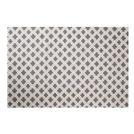 25 best ideas about alfombra gris en pinterest los for Alfombras de algodon indias