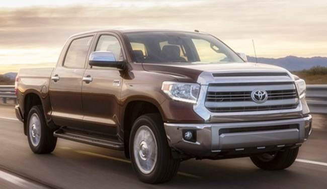 1000 ideas about toyota tundra price on pinterest toyota tundra reviews toyota tundra mpg. Black Bedroom Furniture Sets. Home Design Ideas