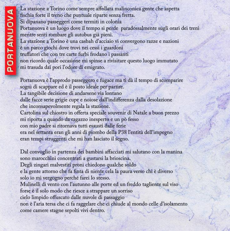 Portanuova