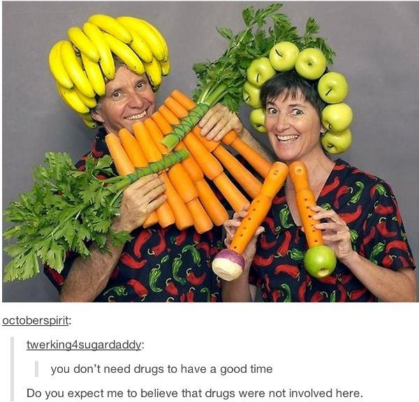 The Absolute Best Of Tumblr