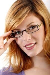 Pony Frisuren Für Brillenträger Wishes Pinterest