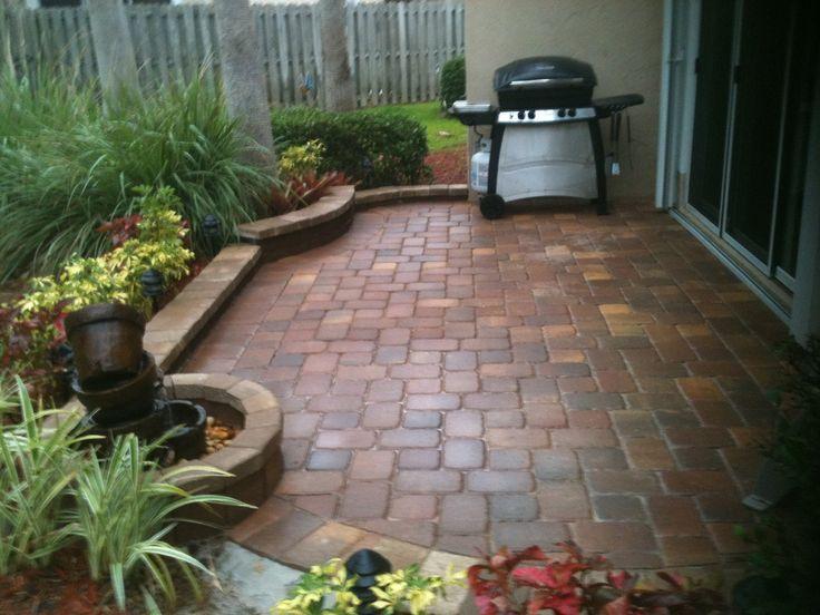 39 best Backyard Ideas images on Pinterest   Backyard ...