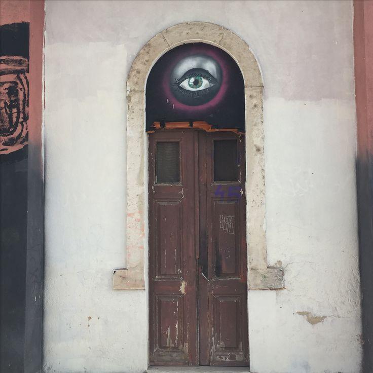 Barreiro. Portugal