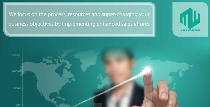Our effort for your sales is implemented considering your business objectives. Visit us at www.markworldom.com #consultingservices #outsourcingcompanies #businessoutsourcing #kpooutsourcing