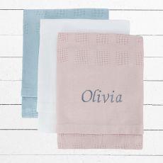 personalised-organic-cotton-baby-blanket