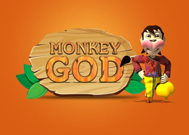 Monkey God Game - Adventure Games for Kids: Monkey God Game | Hanuman Fighting Game | Free Adventure Game.  #MonkeyGodGame #MonkeyGod #Game #FreeAdventureGameForKids #FreeAdventureGame #Adventure #Games #FreeGames #Kids #Development #Design #Ram #Sita #Laxman #Lanka #Ravana #Fight #Hanuman #BalHanuman #SwordGames #SkeletonFightGames #SkeletonFight #FIghts  http://monkeygodgame.com