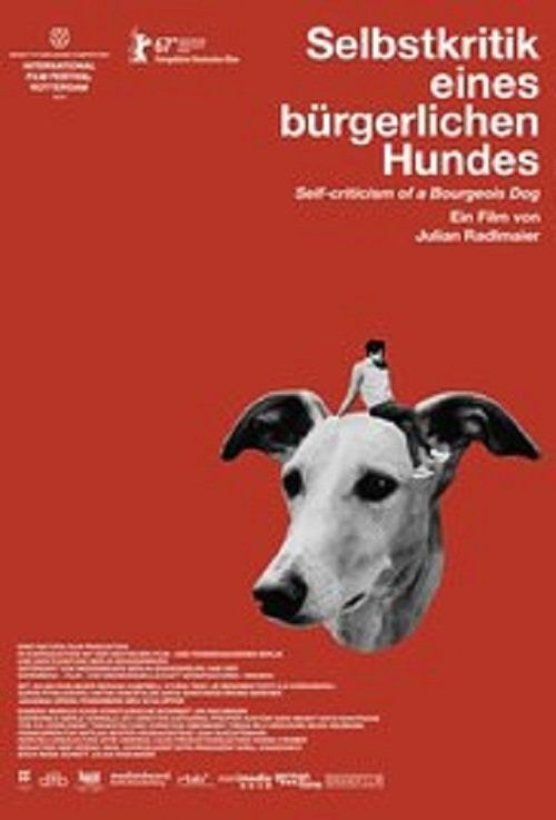 (LINKed!) Self-criticism of a Bourgeois Dog Full-Movie | Download  Free Movie | Stream Self-criticism of a Bourgeois Dog Full Movie HD Movies | Self-criticism of a Bourgeois Dog Full Online Movie HD | Watch Free Full Movies Online HD  | Self-criticism of a Bourgeois Dog Full HD Movie Free Online  | #Self-criticismofaBourgeoisDog #FullMovie #movie #film Self-criticism of a Bourgeois Dog  Full Movie HD Movies - Self-criticism of a Bourgeois Dog Full Movie