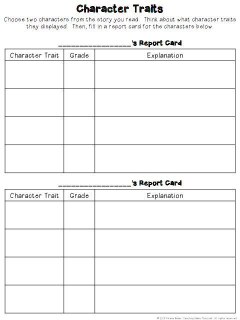 a report on graphic organizer Graphic organizer for a news article who was involved what happened when did it happen where did it happen why did it happen how did it happen quotes from witnesses the angle or point of view go926 title graphic organizers.