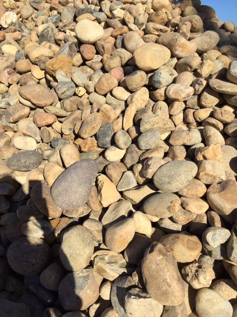 11 best lodi gold river rock cobbles pebbles images on pinterest central california gold. Black Bedroom Furniture Sets. Home Design Ideas