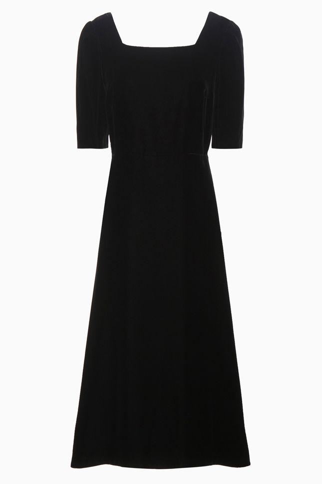 Гардероб Коко Шанель | Мода | Выбор VOGUE | VOGUE