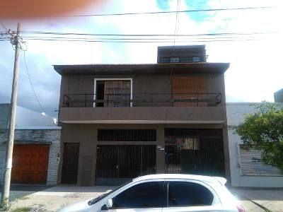 Dueño Vende Ph Tipo Casa En Avellaneda, Gerli