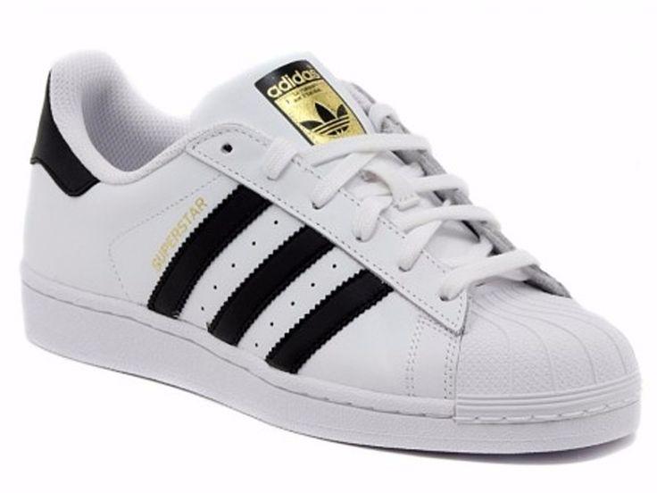 tnis-adidas-star-superstar-foundation-branco-feminino-665711-