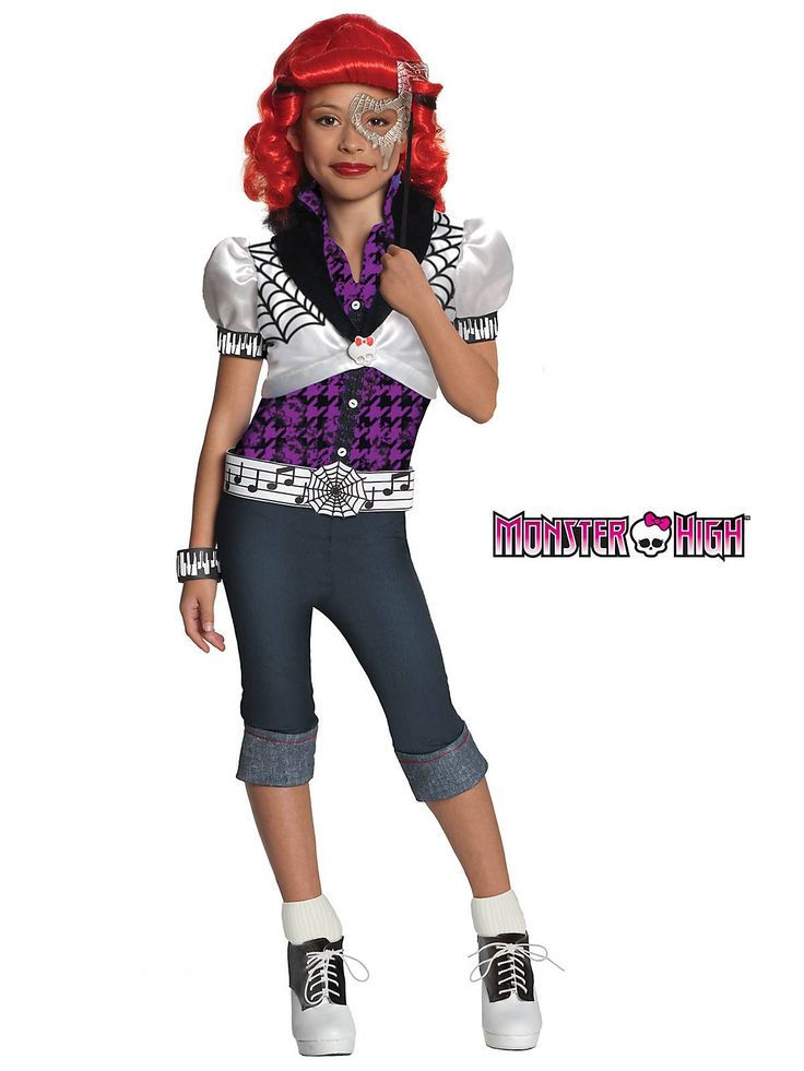 62 best Halloween costumes images on Pinterest | Girl costumes ...