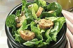 Classic Caesar Salad Recipe - Kraft Recipes