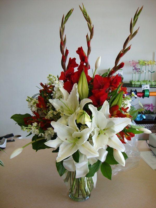 the 25 best gladiolus bouquet ideas on pinterest gladiolus wedding flower photos gladiolus. Black Bedroom Furniture Sets. Home Design Ideas