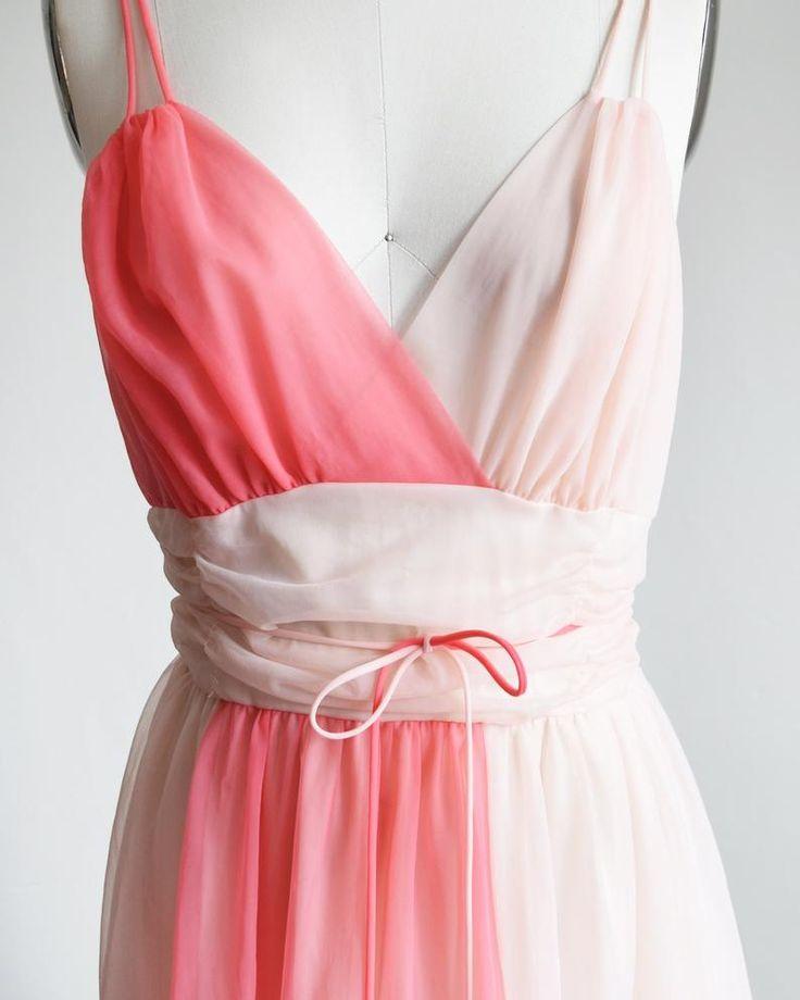 Fashion Brands Group - 3449S Womens Shorts Set Sleepwear