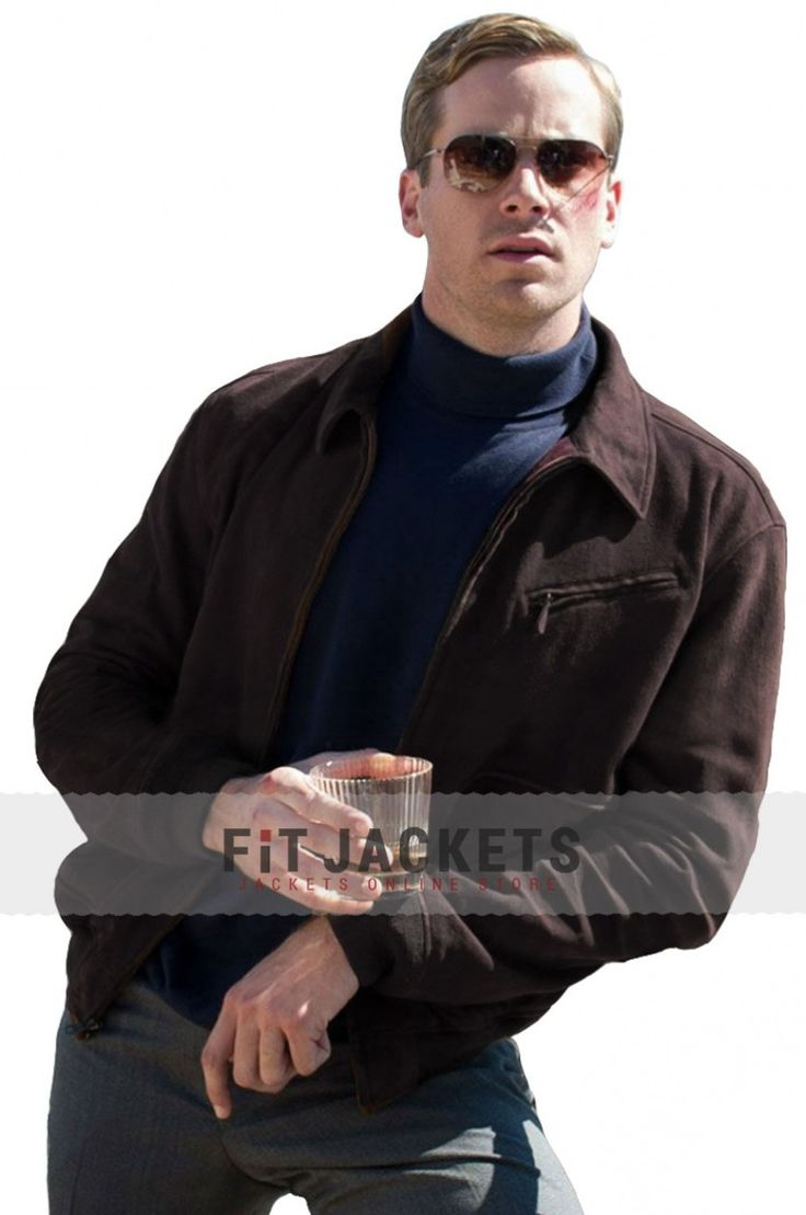 The men from uncle jacket with free shipping & gift at our online store fitjackets.com!!  #Themenfromuncle #Illya #ArmieHammer #Celebrity #Cosplay #geek #cheezburger #geektyrant #geekcheezburger #Fashion #Shopping #Stylish #MensWear #MensOutfit #MensFashion #MensJackets