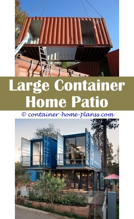 Design A Container Home App Flisol Home