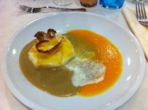 Corso di cucina per appassionati che ti fa amare l'arte culinaria e ti svela i principali segreti di uno chef professionista.