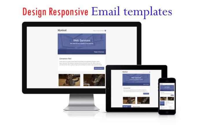 Best Website Design Images On   Design Websites Site