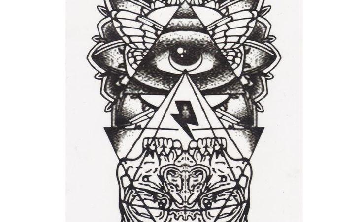 Gambar Tato Nama Salma Tato Nama Gambar Tato Tato