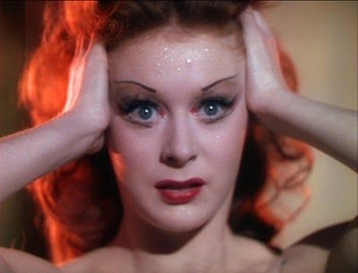 The Red Shoes (1948)  Written & Directed by Michael Powell & Emeric Pressburger