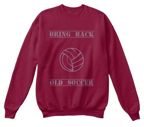7 best Men s sweatshirts images on Pinterest  fc4048250ce
