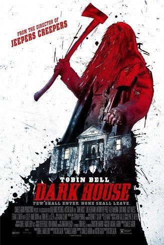 Film Horror Gratis Italiaans