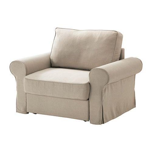 fauteuil cabriolet ikea dco fauteuil bascule design rocking chair aulnay sous bois bureau inoui. Black Bedroom Furniture Sets. Home Design Ideas