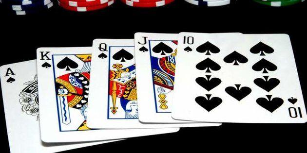 Image result for Poker Online Permainan Yang Banyak Dimainkan Semua Orang