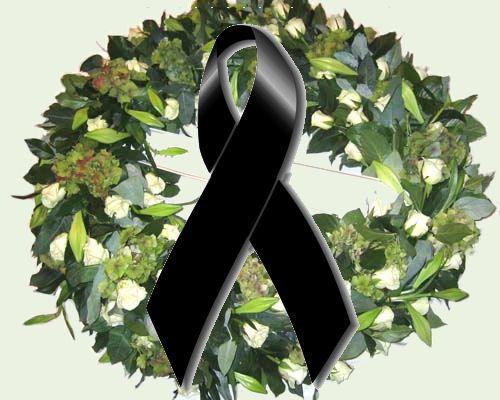 Imagenes de luto para mi abuelita - Imagui