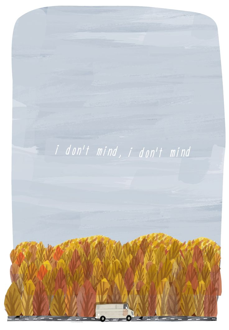 http://lostcontrolcollective.tumblr.com I don't mind, I don't mind