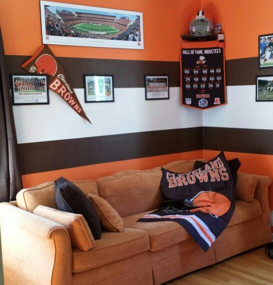 Mini Jumbotron For Man Cave : Best images about sportyshades sports blinds and window