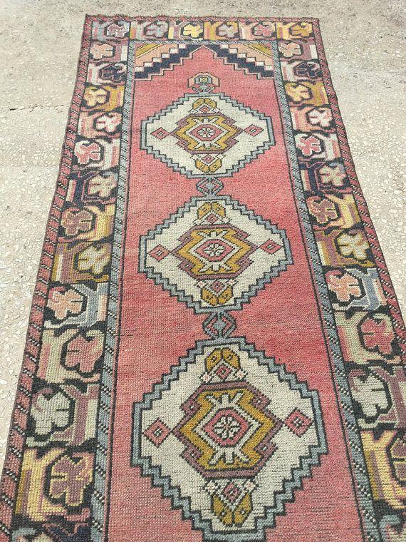 Best 25+ Hallway rug ideas on Pinterest | Rug runners for hallways ...