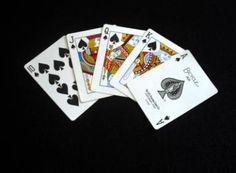 The Best, Easy Card Magic Tricks for Beginners and Kids