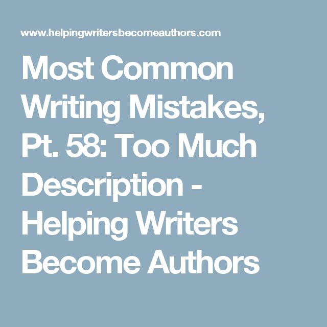 266 best Writing images on Pinterest Writers, Fiction and - writing formats