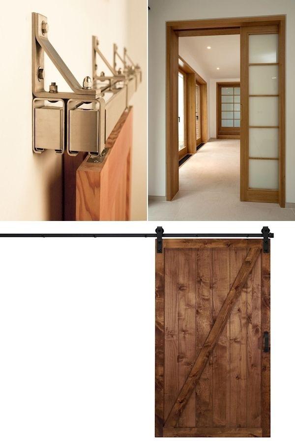 Barn Doors And Hardware Old Barn Doors For Sale Stainless Steel Barn Door Track In 2020 Barn Door Old Barn Doors Barn Doors For Sale