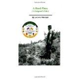 A Hard Place: A Sergeants Tale (Paperback)By Jacamo Peterson