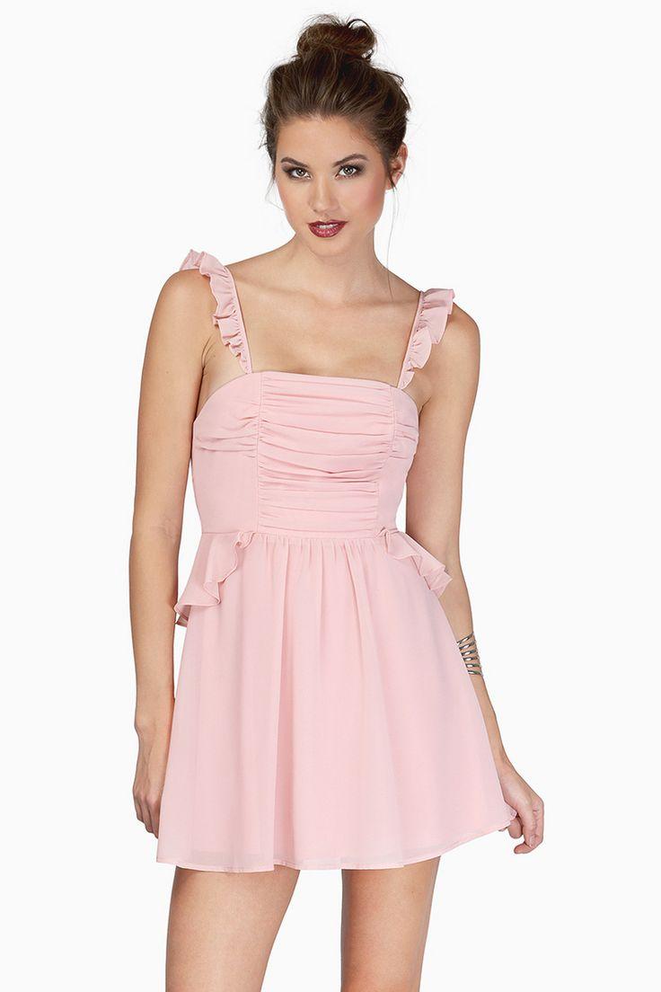 Großzügig Partykleid Junior Galerie - Hochzeit Kleid Stile Ideen ...