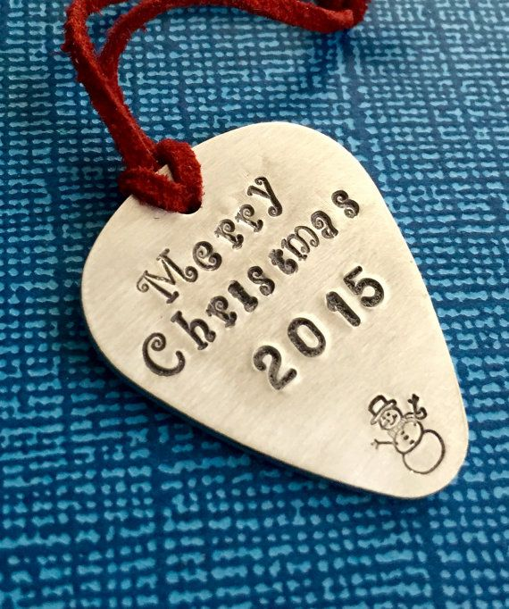 82 best Great gifts under 20 images on Pinterest  Christmas gift