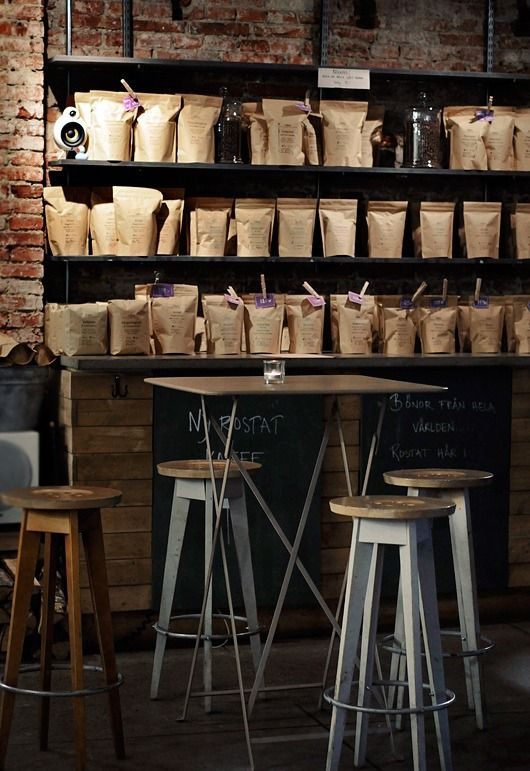 Bread & Olives : Photo
